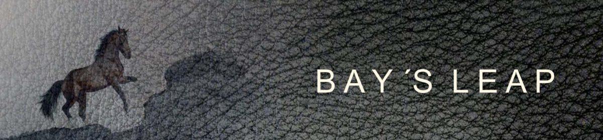 baysleap